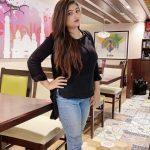 mahi-busty-girl-indian-escort-in-dubai-2749374_original