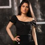 muskan-model-indian-escort-in-dubai-3075846_original